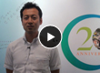 NEXCOM 20: A Major Achievement in The Eye of Fukunishi