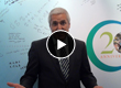 NEXCOM 20: A Major Achievement in The Eye of DELTA