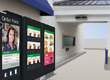 Digital Drive-thru Mimics In-Store Experience