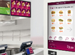 Self-ordering Kiosk Brings Revenue