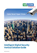 Intelligent Digital Security Vertical Solution Guide