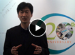 NEXCOM 20: A Major Achievement in The Eye of Ryoyou Electronics