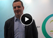 NEXCOM 20: A Major Achievement in The Eye of Transcity
