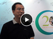 NEXCOM 20: A Major Achievement in The Eye of NSFOCUS