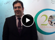NEXCOM 20: A Major Achievement in The Eye of HAL