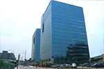 NEXCOM Headquarters
