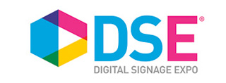 Digital Signage Expo: March 29 & 30, 2017 - Las Vegas, NV