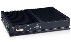 Digital Signage Player NDiS161