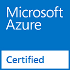 Microsoft Azure Certified for IoT Badge