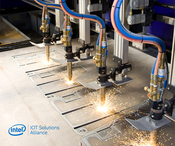 Solution Day: Smart Manufacturing for Industry 4.0
