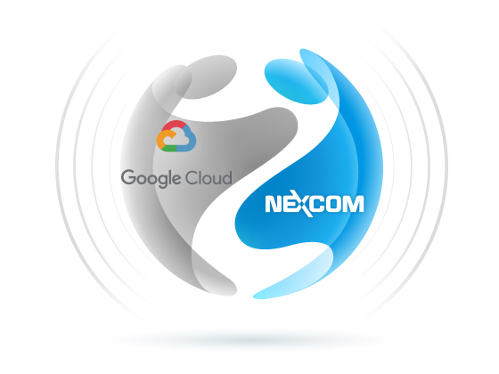 NEXCOM USA and Litmus Automation Partner to Offer Joint IoT Gateway Solution