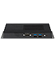 Digital Signage Player - NDiS B327