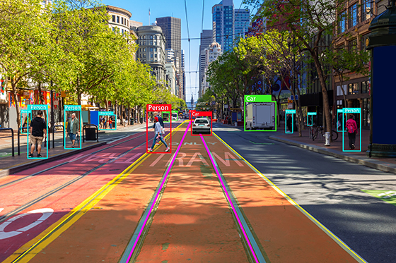 Driver-Advisory-System(DAS)-Embedded-Smart-Trains