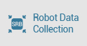 Collect Robot Data