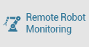 Robot Remote Monitoring