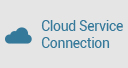 Connect to Cloud Service