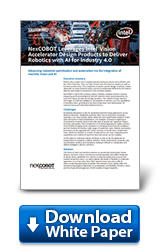 Download_Intel_Vision_Accelerator_Design_Products_Intel_Nexcom_Solution_Brief