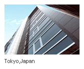 NEXCOM Japan